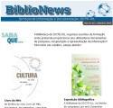 march biblionews